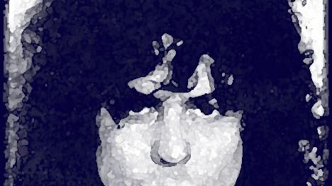 T. Rex auf DVD: Marc Bolan, früh verstorben mit 29 - Das war Glam? Eine rote Schlaghose und Kettchen um den Hals? Ein Kinder-Tamburin?
