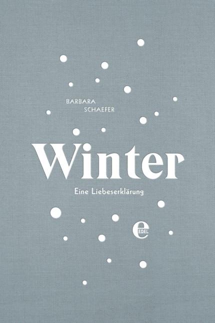 Buchcover für Literaturbeilage ET 27.11.2018