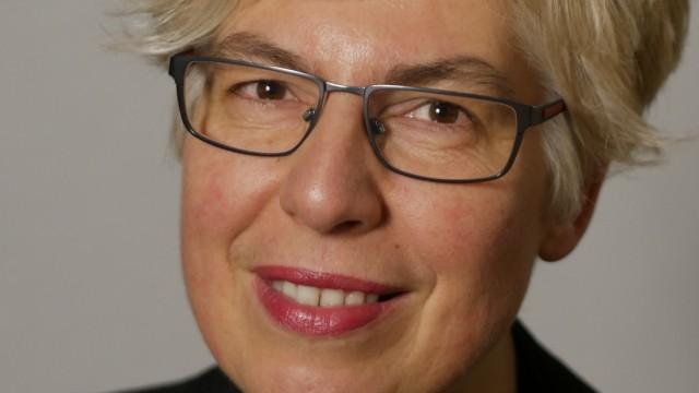 Prof. Dr. Heike Paul