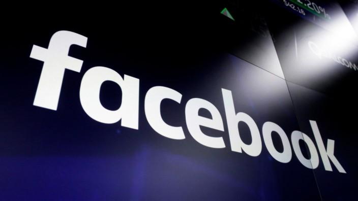 Soziale Medien: Erneut wegen seines Umgangs mit den Daten seiner Nutzer in der Kritik: das soziale Netzwerk Facebook.