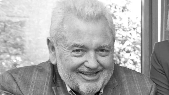 Martin Esterl