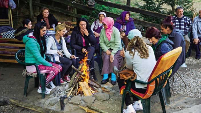 partnervermittlung bosnien und herzegowina tanzkurse für singles bergisch gladbach