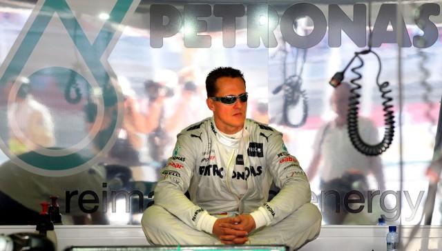 Formel 1 - GP Spanien