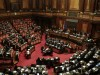 Haushaltsstreit EU - Italien
