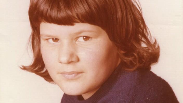 """Vermisstenfall: Monika Frischholz war zwölf Jahre alt, als sie am 25. Mai 1976 aus Flossenbürg verschwand. Obwohl ihr Fall damals bei """"Aktenzeichen XY, ungelöst . . ."""" gezeigt wurde, scheint es erst jetzt wichtige neue Erkenntnisse zu geben."""