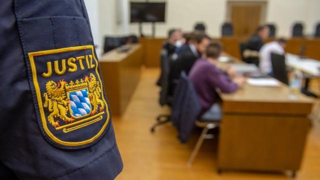 Urteile im Prozess um Tod eines Schülers in Passau