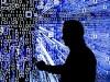 Gegen Bloßstellung im Netz - So schützt man persönliche Daten