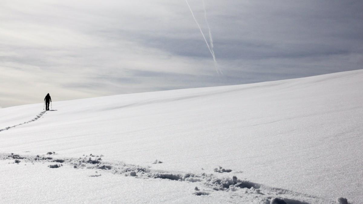 Foto-Tipps: So gelingen Winterfotos