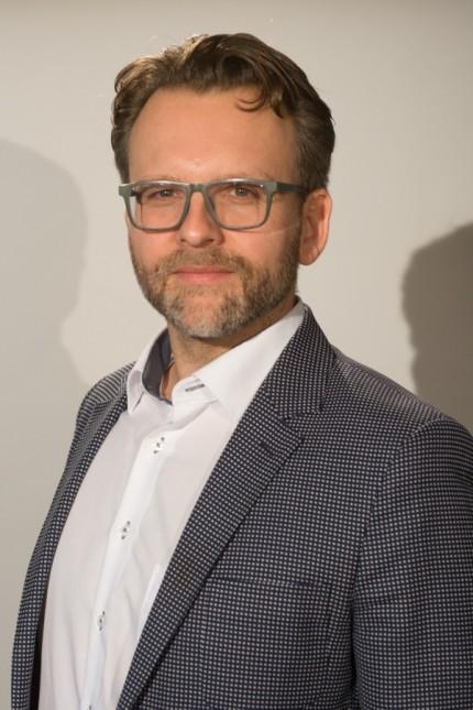 FFM; Christoph Gröner
