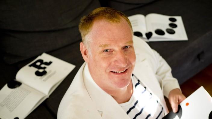 Björn Nonhoff, Autor, Geschichtenerzähler - PUNKT