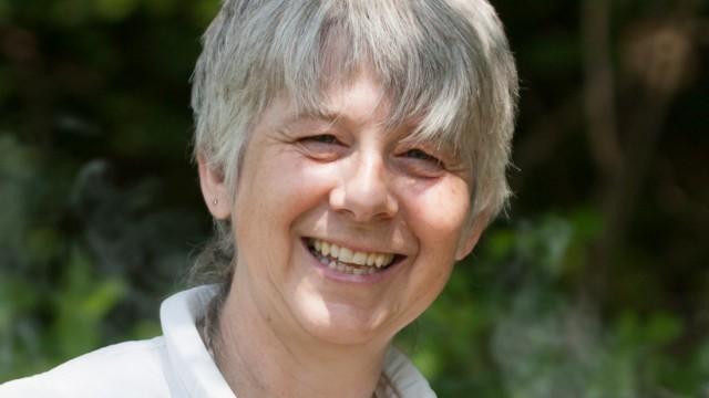 Helga Pausch