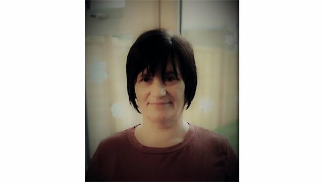 Gefahr eines No Deal: Toni Petkova