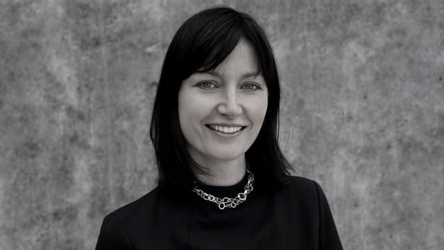 Ines Weizman, Architekturprofessorin