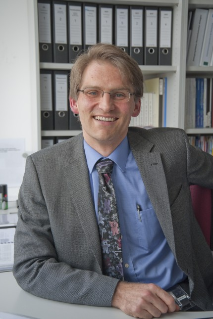 Dr. Anton Kastenmüller