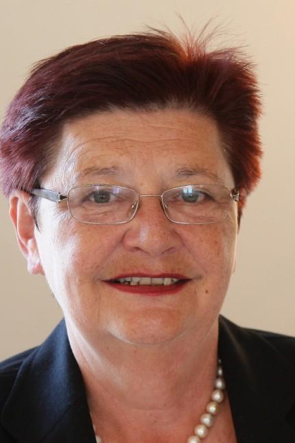 Eva Bönig (2)