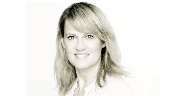 Skandal um gebuchte Protagonisten: Katarina Schickling, 51, ist Autorin und Regisseurin von Reportagen und Dokus für ARD, ZDF, Pro Sieben und Sat 1.