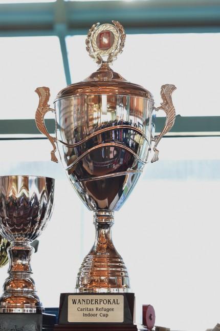 Refugee-Cup