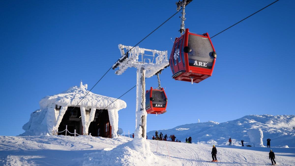 skigebiete geschlossen