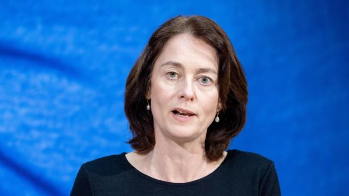 SPD zu Europawahlprogramm
