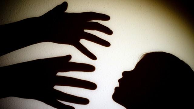 Bistum Augsburg zu Missbrauch im Kinderheim