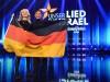 ESC-Vorentscheid  'Unser Lied für Israel'
