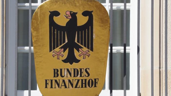 Bundesfinanzhof erkennt Attac Gemeinnützigkeit ab