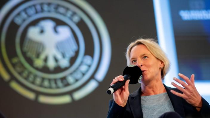 DFB Amateur Football Congress 2019 - Day 3