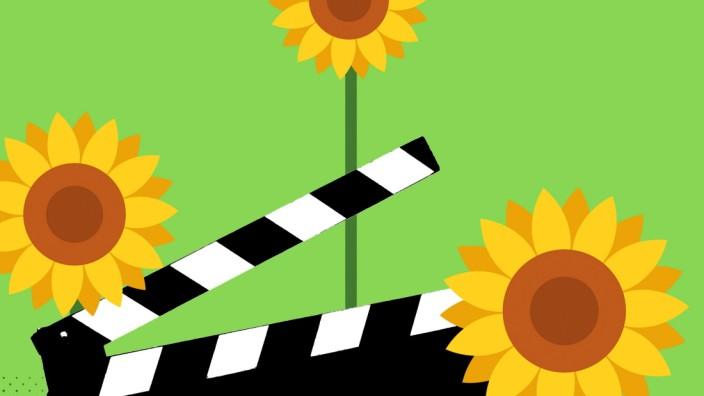 Film und Umwelt: undefined