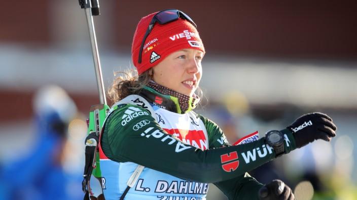 2019 IBU Biathlon World Championships Ostersund Previews