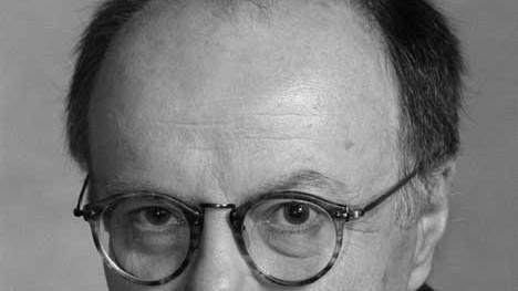 Johannes Gross (XXXVI): undefined