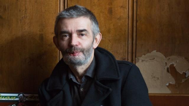 Philippe Lancon