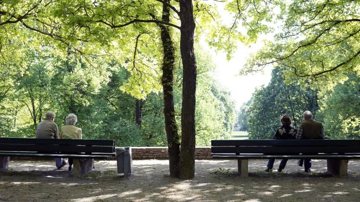 Schmuckfoto München Nord