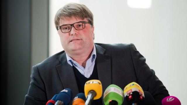 Missbrauch Lüdge Landrat Tjark Bartels