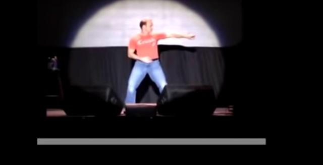 Screenshots Youtube Ahnengalerie