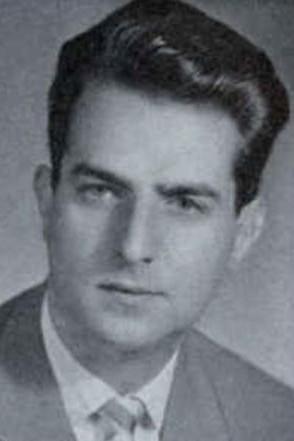Nachruf: Der Bassbariton Hans Günter Nöcker, am 22. Januar 1927 im westfälischen Hagen geboren, gehörte mehr als 43 Jahre dem Ensemble der Bayerischen Staatsoper an.