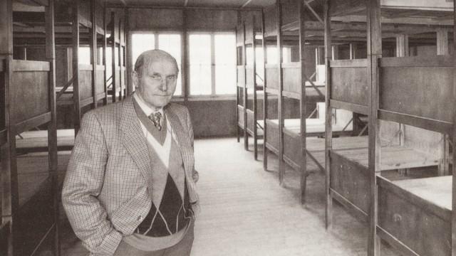 Georg Scherer