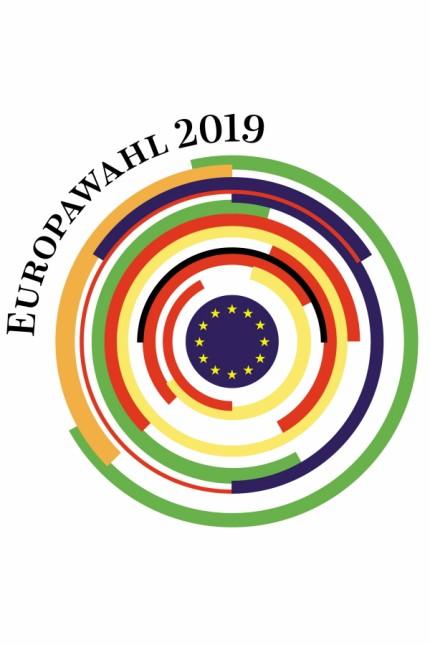 logo_europawahl2019