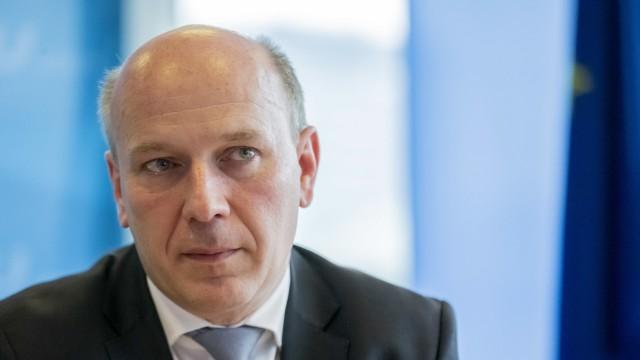 Grütters zieht sich von Berliner CDU-Landesvorsitz zurück
