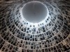 Holocaust-Gedenkstätte Yad Vashem in Jerusalem