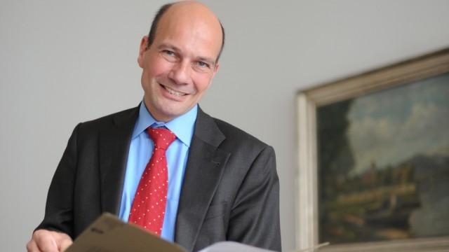 Thomas Petri Datenschutz DSGVO