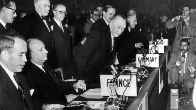 70 Jahre NATO