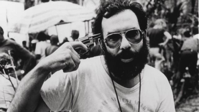 Hearts Of Darkness - A Filmmaker's Apocalypse - 1991