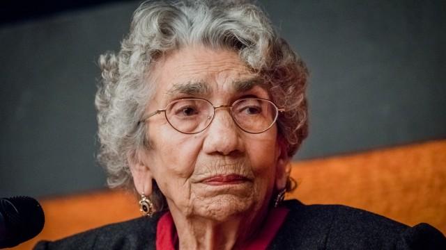 Cäcilia Schmidt