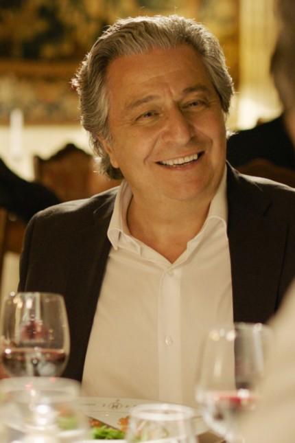 Film Monsieur Claude 2