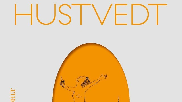 Bücher von Siri Hustvedt: Siri Hustvedt: Damals. Roman. Mit Zeichnungen der Autorin. Aus dem Englischen von Uli Aumüller und Grete Osterwald. Rowohlt Verlag, Reinbek 2019. 448 Seiten, 24 Euro.