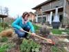 Andechs: Insektenfreundlicher Garten von Jana Schmaderer