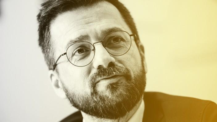 Kutschaty warnt vor Mietsteigerungen durch Grundsteuerreform