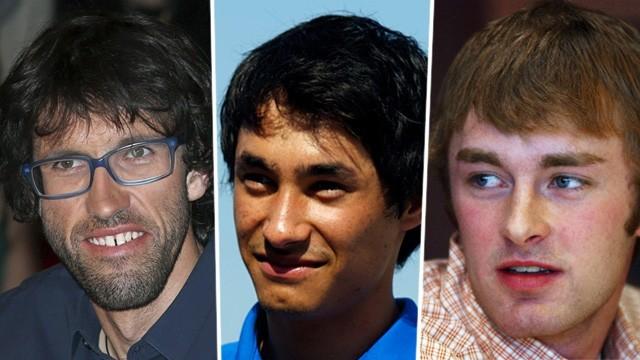 Kanada: Hansjörg Auer, David Lama und Jess Roskelley waren drei der bekanntesten Bergsteiger der Welt