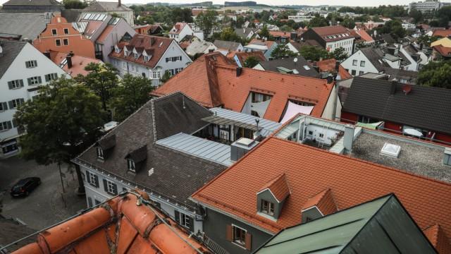 Kaufhaus Hörhammer