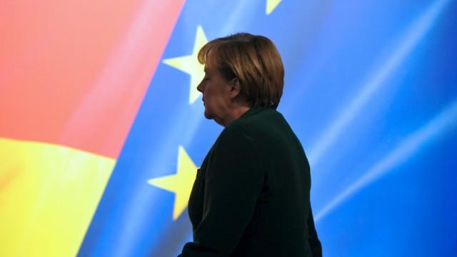 Themenpaket zur Europawahl